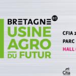 Carrefour des Fournisseurs de l'Industrie Agroalimentaire