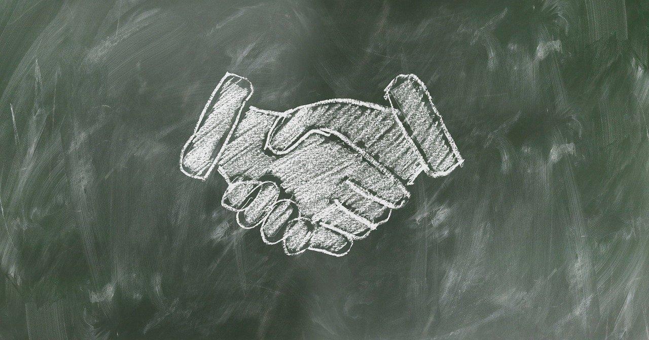 Alliance stratégique