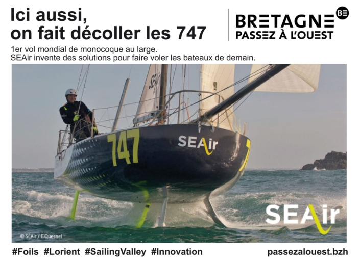 SEAIR-passezalouest